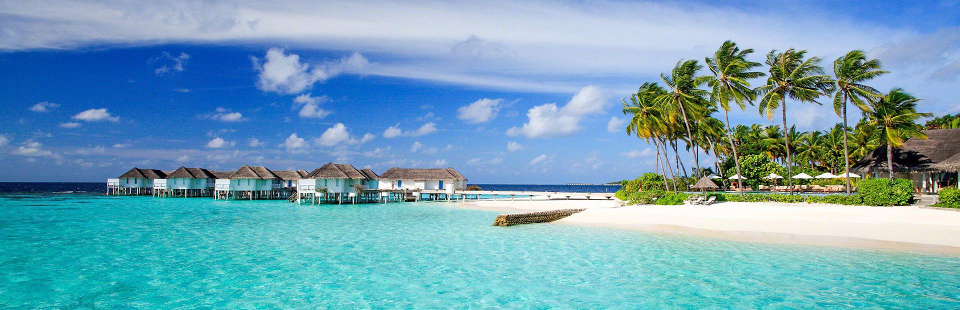maldivi02
